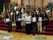Congratulations, Palpung Scholarship Recipients!